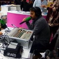 julio_izquierdo_radio