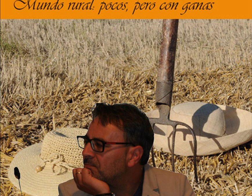 Decálogos Rurales